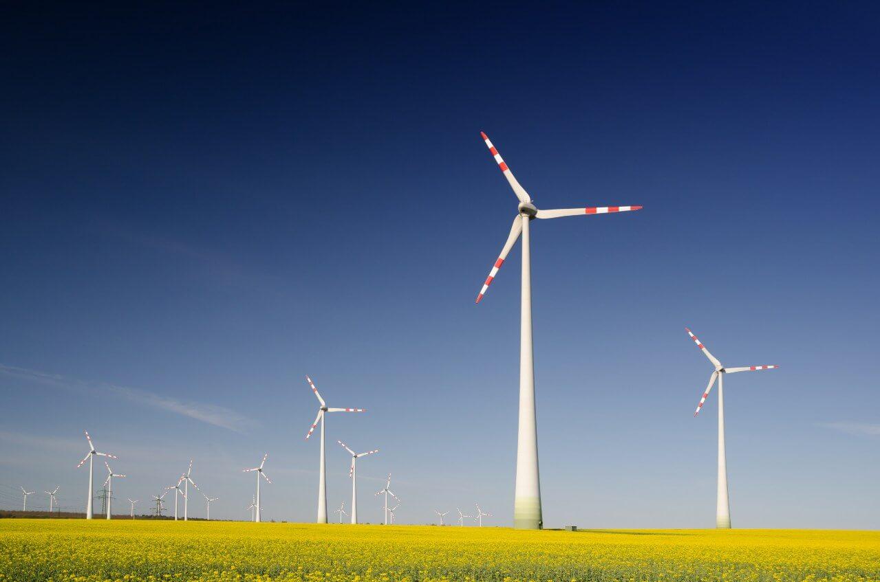 So wichtig sind intelligente Energiespeichersysteme