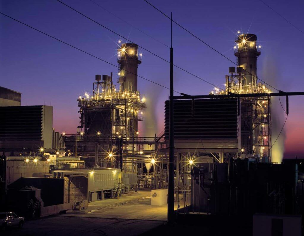 Industriestrom Kosten senken