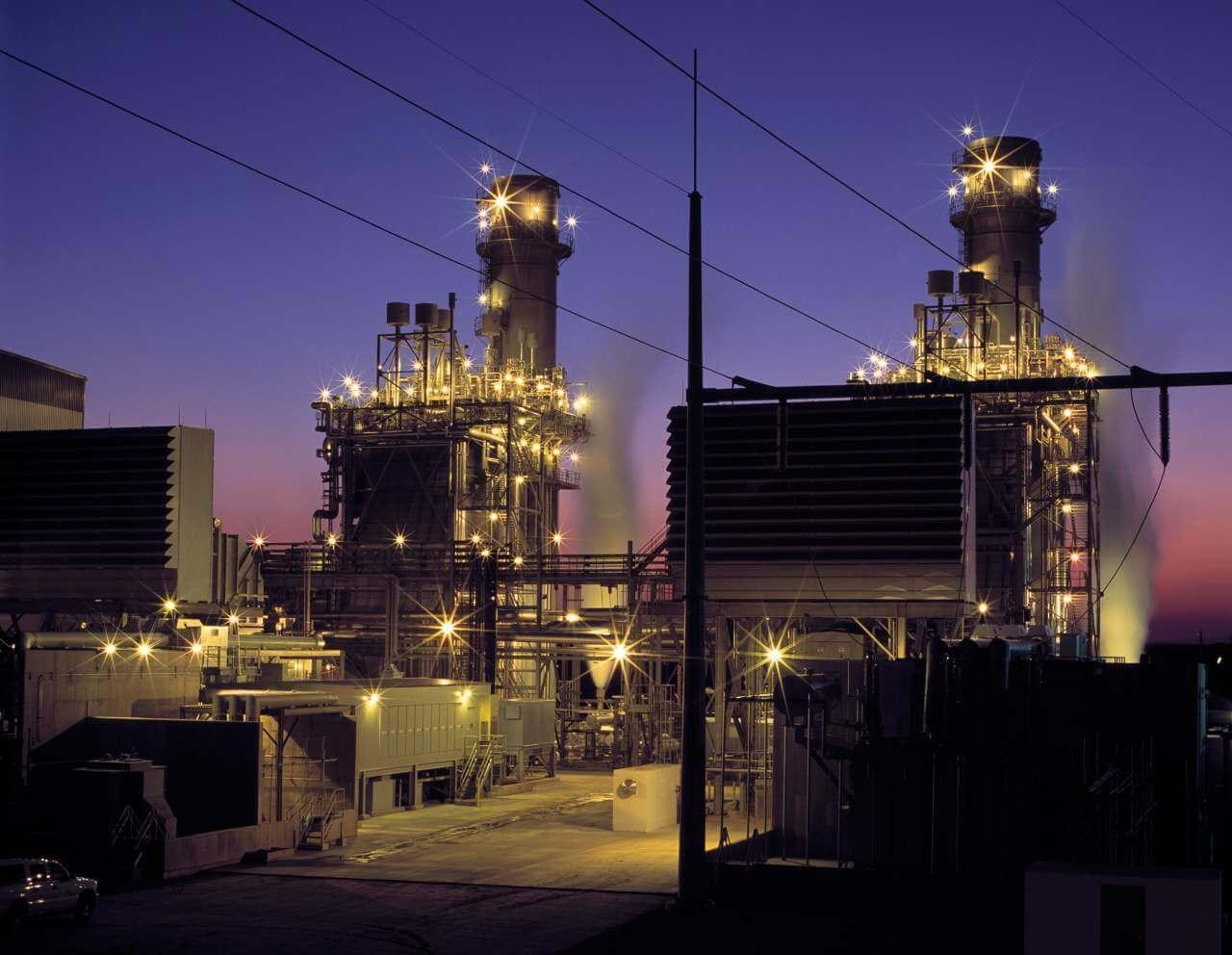Industriestrom: Wie Unternehmen ihre Energiekosten erheblich senken können